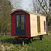 watt and wood bois habitat mobile, tiny house 9