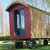 watt and wood bois habitat mobile, tiny house 11