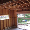 Extension watt and wood construction bois saint andre 8