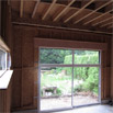 Extension watt and wood construction bois saint andre 9